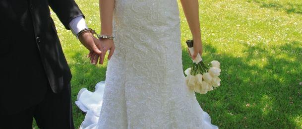Kako se ponašati u braku?