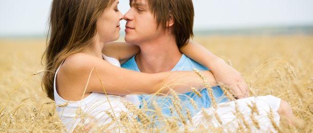 Što muškarci najviše vole kod žena?
