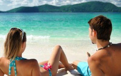 Zašto je seks bolji ljeti