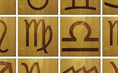 Kako su nastali horoskopski znakovi?