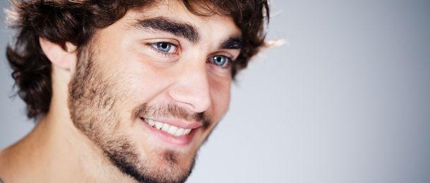 Što osmijeh znači?