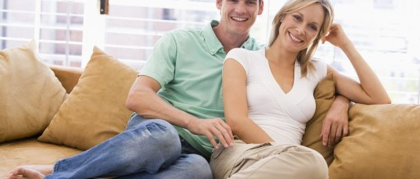 Kako se brinuti o svom muškarcu?