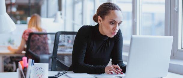 Kako atmosfera u uredu utječe na zdravlje