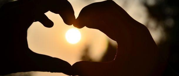 Pravu ljubav treba njegovati