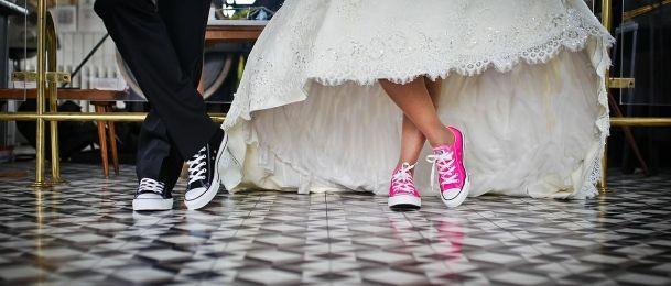 Ako želite sretan brak, nemojte žuriti