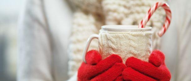 Hladne ruke skrivaju opasne bolesti