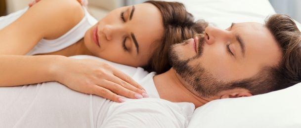 O čemu maštaju žene, a o čemu muškarci?