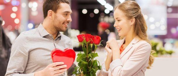 Opasne i krive ljubavne lekcije