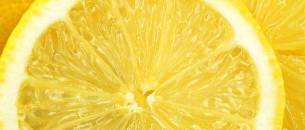 Važnost vitamina C u prehrani