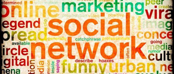 Da li društvene mreže potiču varanje