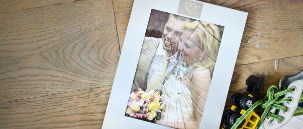 Stvari koje će uništiti hetero brak puno prije nego gay brak