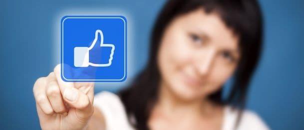 Statusi na facebooku