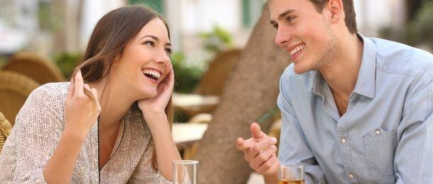 Sve zanimljivosti o flertu