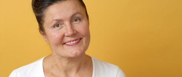 Svekrva Blizanac a snaha Rak