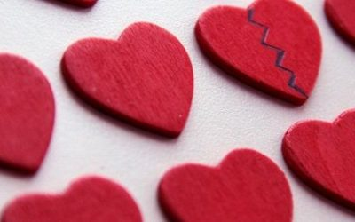 Ljubavna magija i čemu ona služi