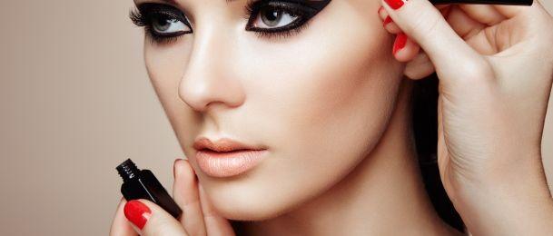 Nikako ne vole kada stavite previše šminke
