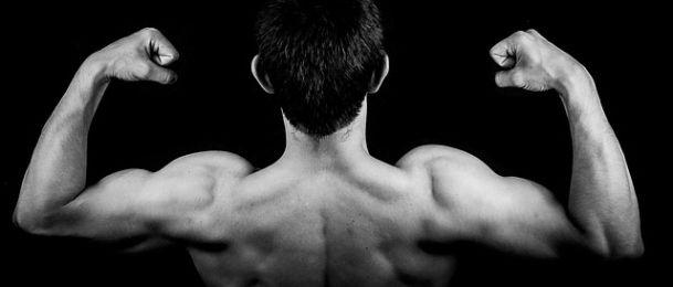 Tri najčešća razloga zašto nas bole leđa i što napraviti