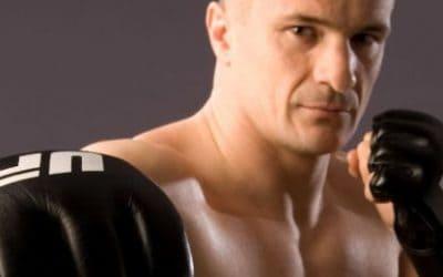 Mirko Filipović – kraj jedne karijere