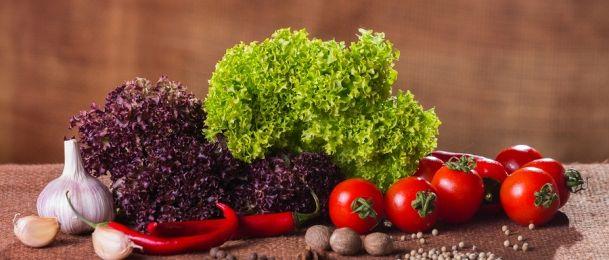 Zašto je važan vitamin K?