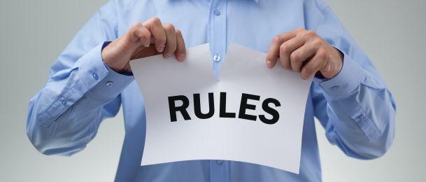 Ljubavna pravila za sve parove