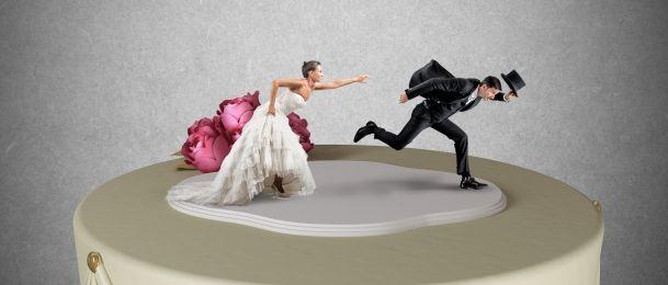 Materijal za brak