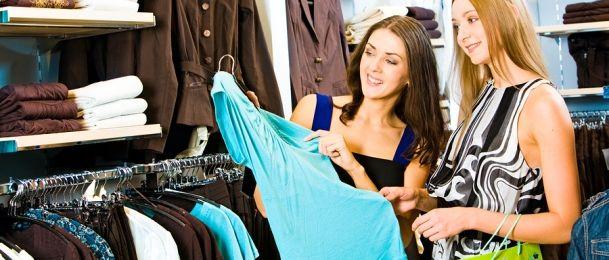Odjeća koju muškarci ne vole