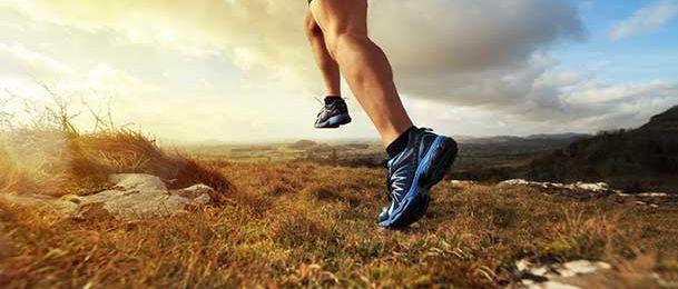 Tehnike pravilnog, dubokog i svjesnog disanja