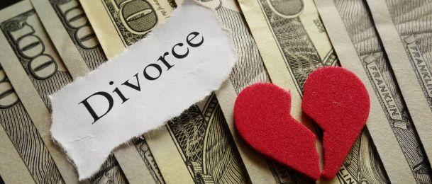 Savjeti razvedenih kako da brak uspije
