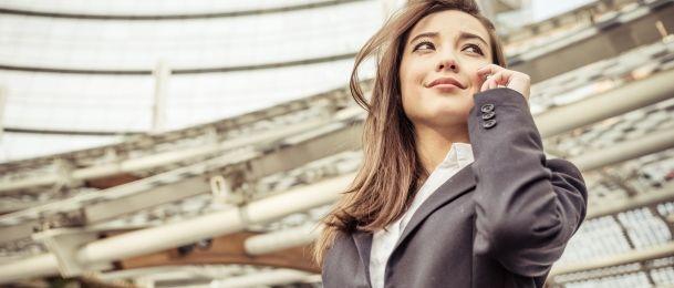 Kakvu odjeću nose žene u drugim zemljama?