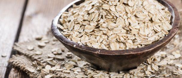 Još jedan dokaz da su cjelovite žitarice zdravije