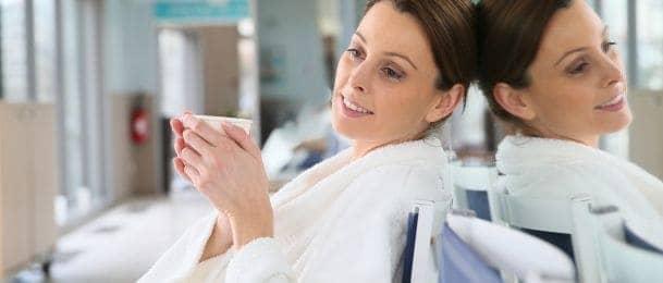 Talasoterapija