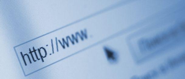 Najgori frajeri koje možeš upoznati preko interneta