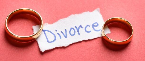 Ako nema smisla, prekinite vezu ili brak