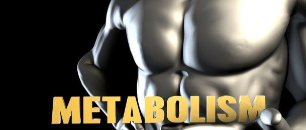 Kako se vaš metabolizam mijenja u 20-ima, 30-ima, 40-ima…