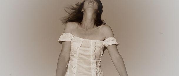 Ženski trikovi koji uopće ne pale