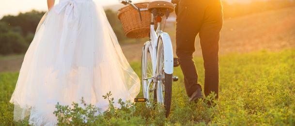 Zašto ulazite u brak ako niste sigurni?