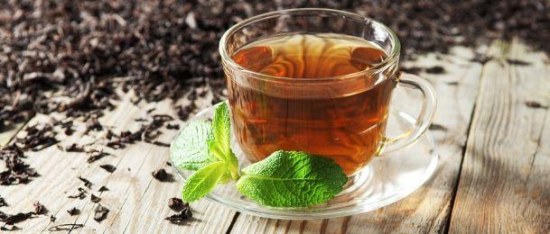 Najbolji čajevi za prirodni detoks organizma