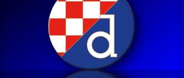 Sveto ime Dinamo