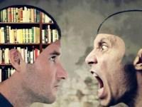 Prijestolje - mozak