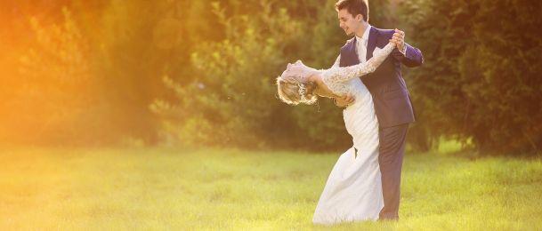Pravi muškarac je bitan dio savršenog braka
