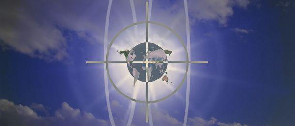Plutonov put ljubavi