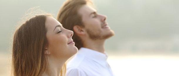 Obnovite vezu ako se još uvijek volite