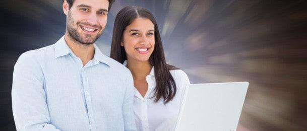 Žene koje traže inteligentnog partnera bježe od muških