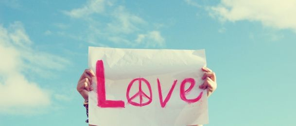 Ljubav na daljinu, dali je održiva?