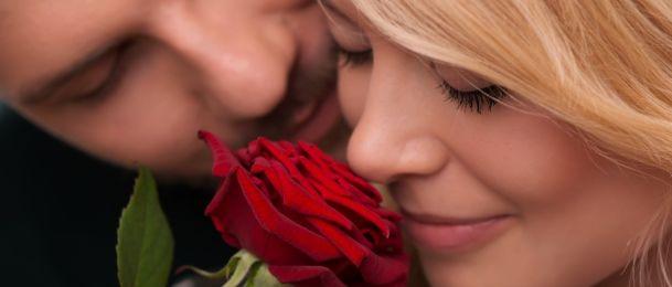 Kako ćete najlakše prepoznati ljubav?
