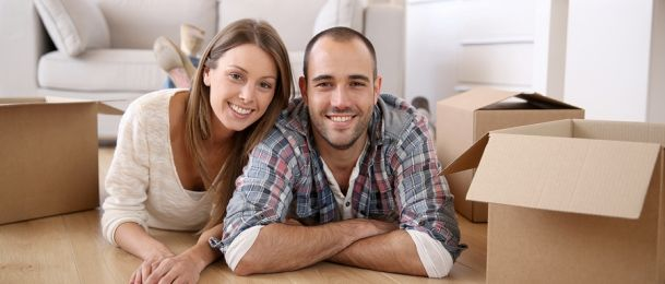 Kako se pripremiti za zajednički život?