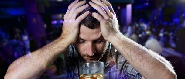 Horoskopski znakovi i alkohol
