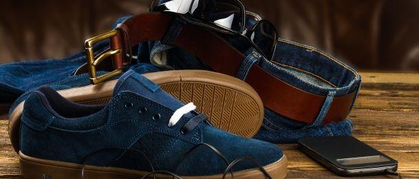 Cipele mogu puno toga otkriti