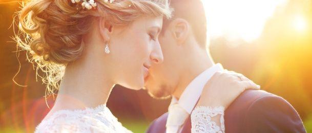 Temelj svakog braka