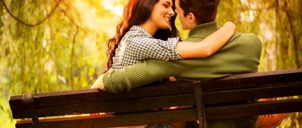 U kom se kriju veći romantičari - muškarcima ili ženama?